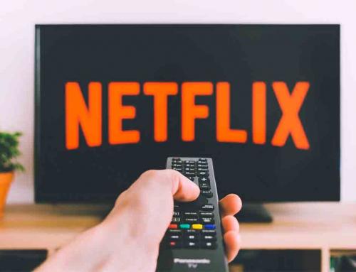 Los códigos secretos de Netflix: películas y series ocultas de su catálogo