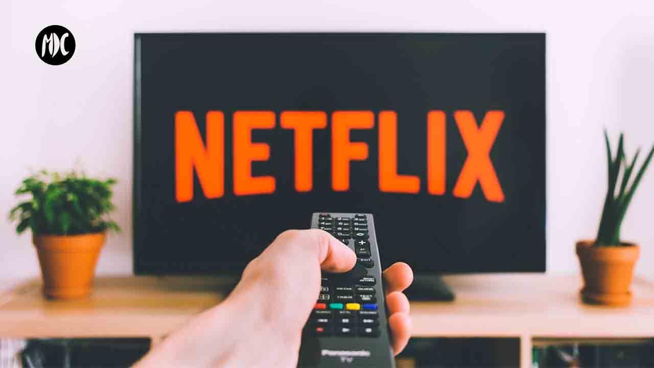 Netflix, Los códigos secretos de Netflix: películas y series ocultas de su catálogo