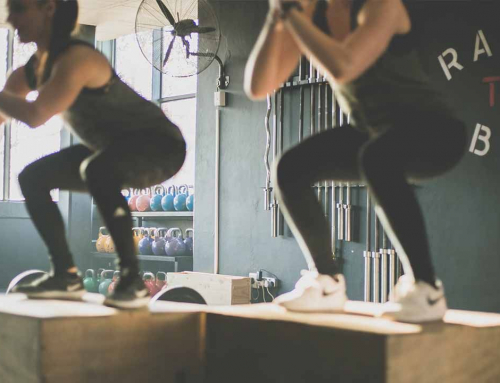 OneFit, ejercicio físico sin caer en la rutina