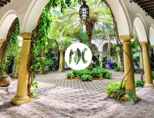 El Palacio de Viana abre su patio de Córdoba para el teatro al aire libre