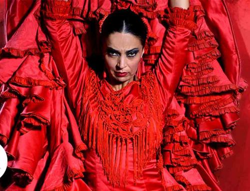 Teatro Flamenco Madrid, el primer teatro con flamenco todos los días