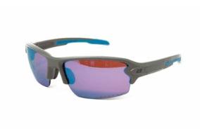 gafas deportivas, Gafas deportivas y graduadas para la baja visión