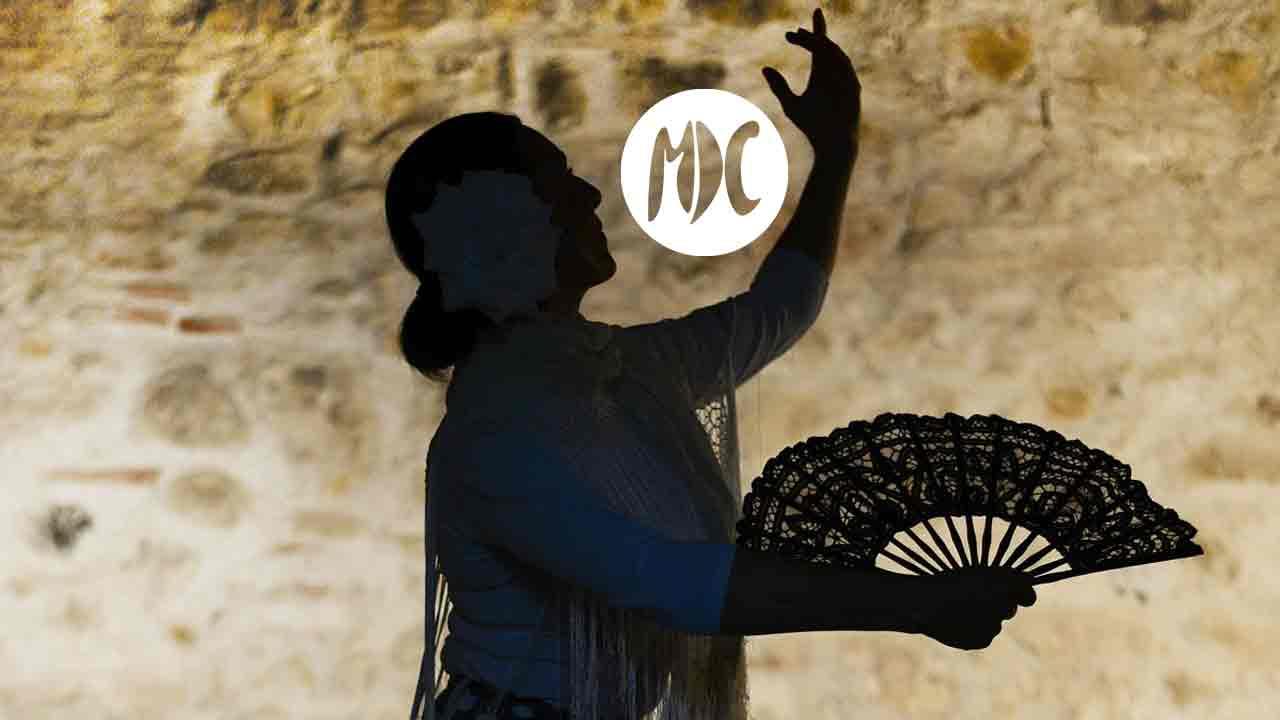 Cante de las minas, Festival de Cante de Las Minas. La belleza del quejío también se premia.