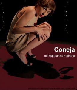 Esperanza Pedreño, Coneja. Cuando lo subversivo es ser madre