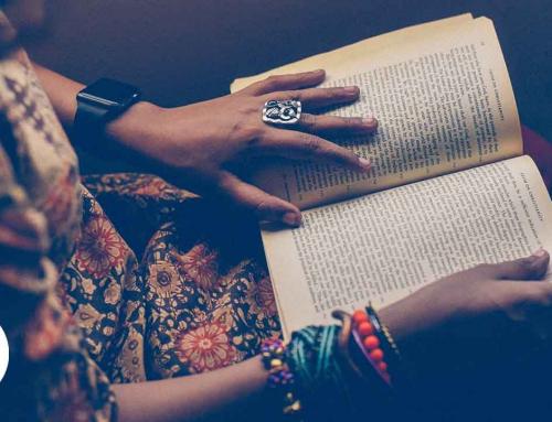 ¿Cómo aprender a escribir? Ejercicios de estilo