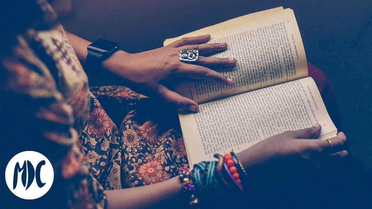 estilo, ¿Cómo aprender a escribir? Ejercicios de estilo