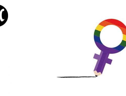 La ilustración feminista en la era de Instagram