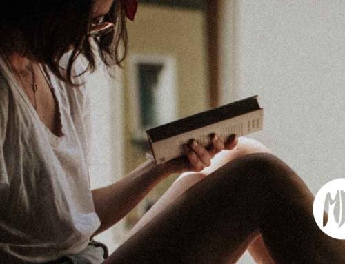 Tres libros juveniles para leer este verano