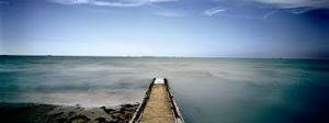 Normandie. Eduardo Nave