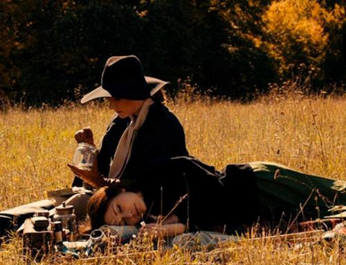 Cinco películas de cine lésbico que no te puedes perder
