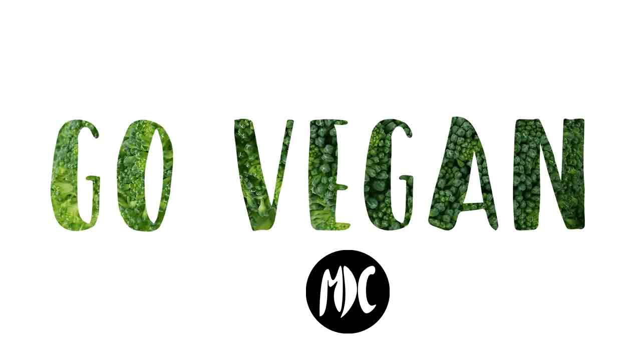 vegano, Cuando convertirte en vegano es sinónimo de ahorro.
