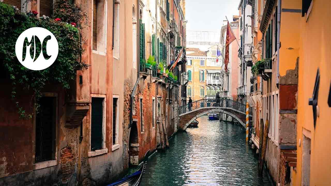 Mostra de Cine de Venecia, Llega la Mostra de Cine de Venecia. 6 detalles a tener en cuenta