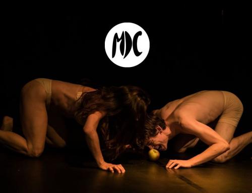 En escena con Aúpa Teatro: 3 obras de teatro en Madrid a partir de septiembre