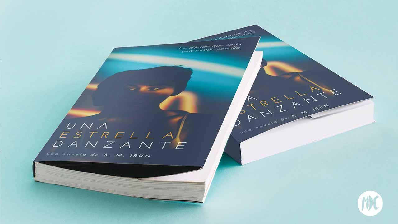 libro literatura lésbica