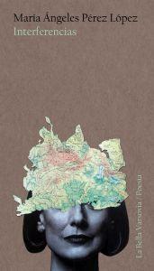 Poesía, Interferencias. Poesía social insurgente.