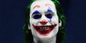 Imagen de Joker