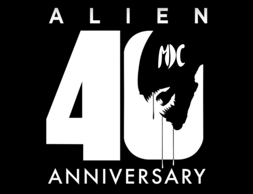 Alien: 40 años, 40 anécdotas