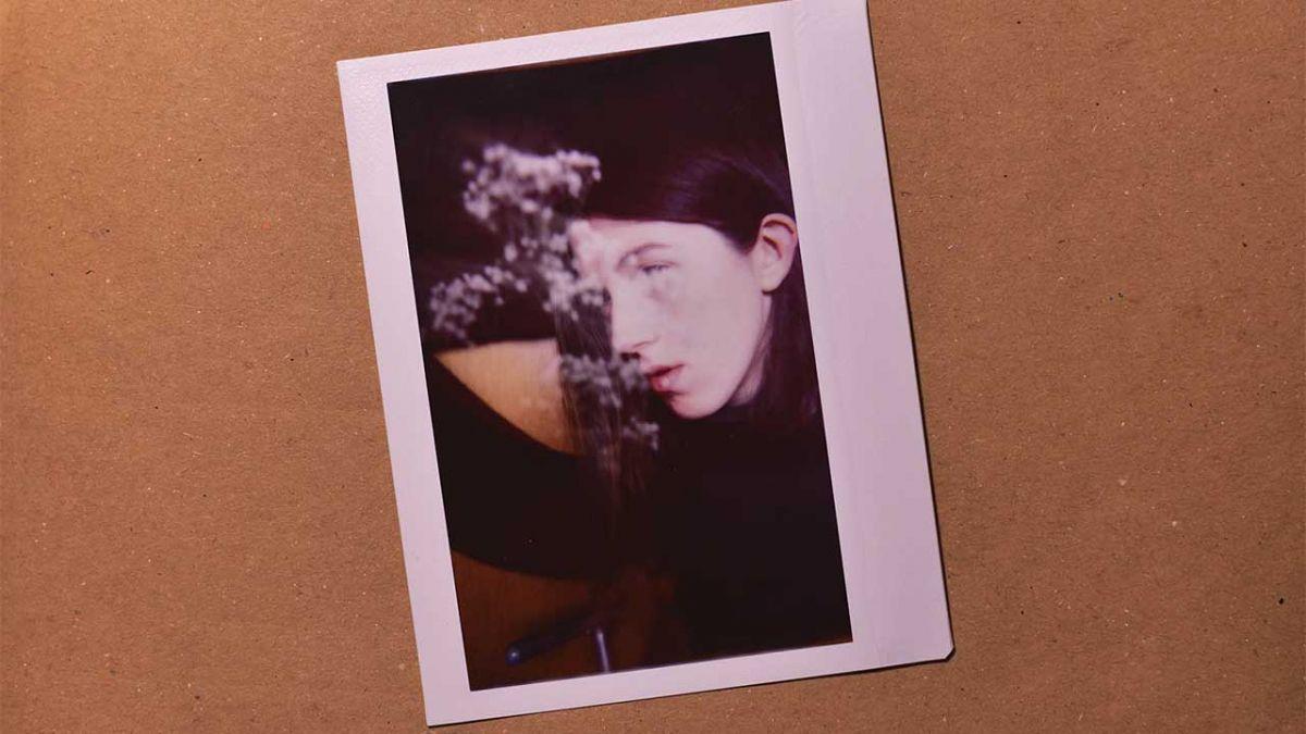 Alina Nadolu, Alina Nadolu: «Un retrato no tiene porqué ceñirse al rostro de una persona»