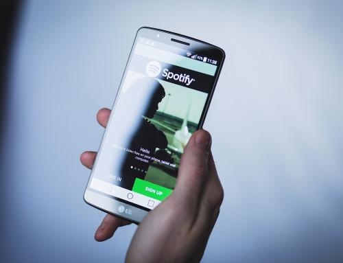 Consejos para destacar tu música en Spotify