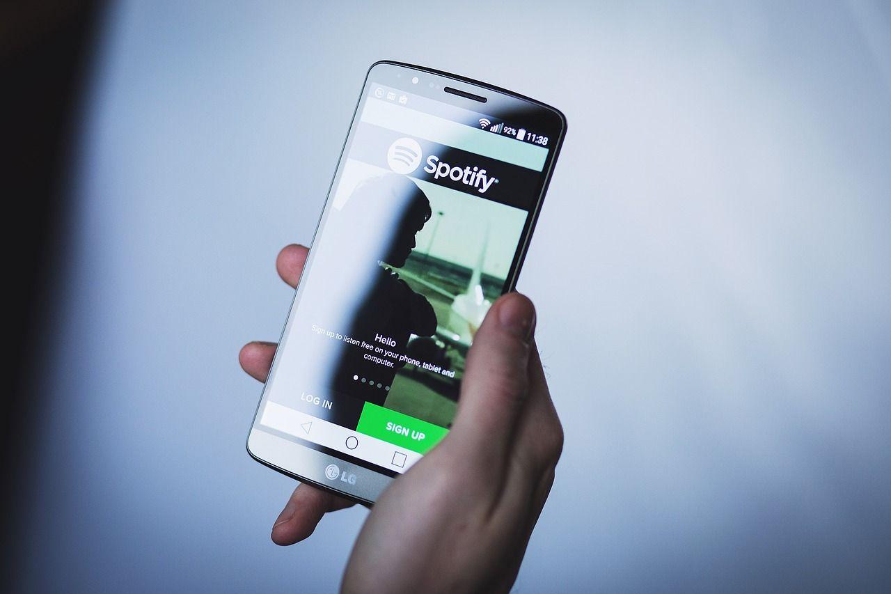Consejos para destacar tu música en Spotify, Consejos para destacar tu música en Spotify
