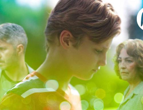 Cuernavaca, una película sobre el descubrimiento