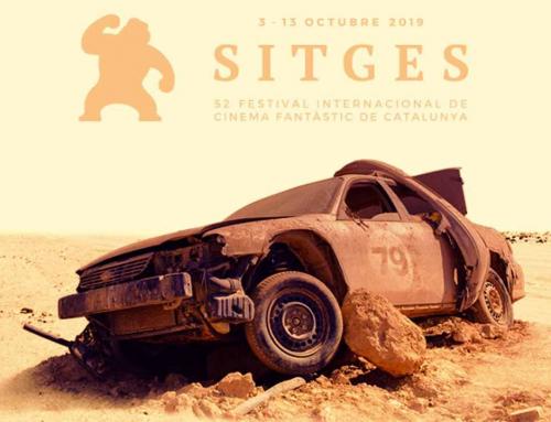 Festival de Cine de Sitges con Àngel Sala: «hay nuevo talento dispuesto a hacer un cine español que se salga de lo normal»