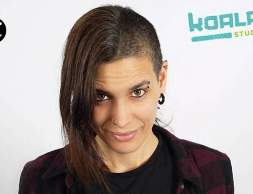 Natalia Pérez de Koalak Studios: «Calidad no va con cantidad. El contenido es bastante importante»
