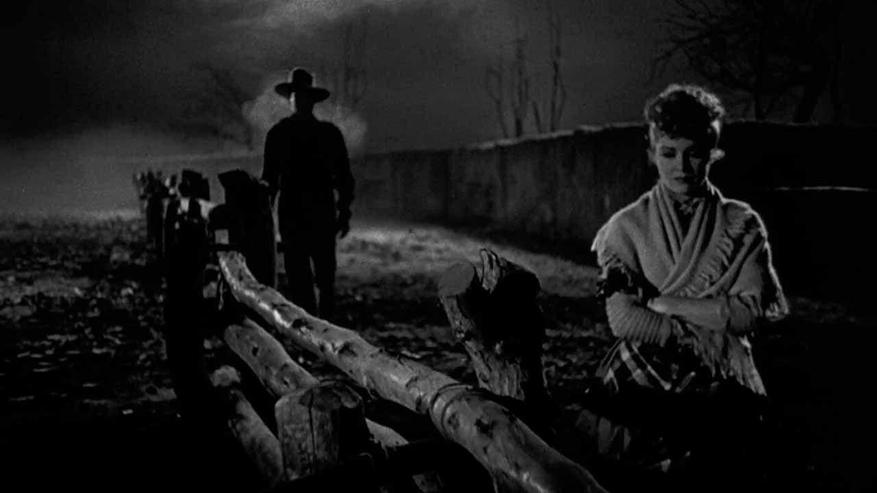 La diligencia, 80 años de La diligencia, la película que Orson Welles vio 40 veces para rodar Ciudadano Kane