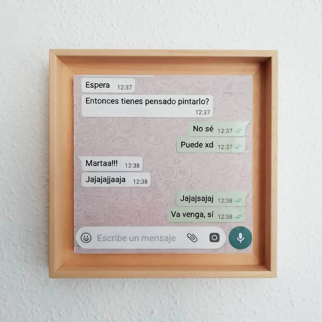 Ya está. De Marta Ruiz Anguera.