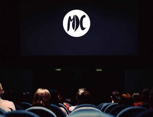 Málaga rinde homenaje al cine andaluz