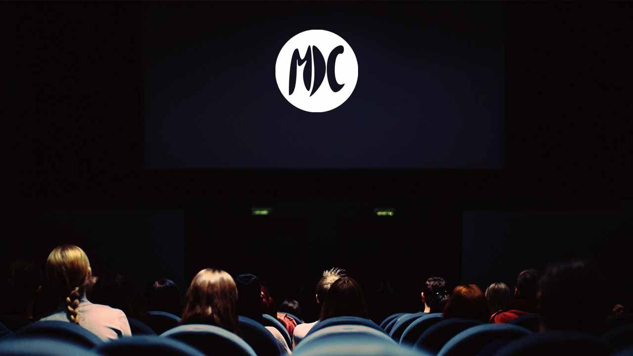 Málaga, Málaga rinde homenaje al cine andaluz
