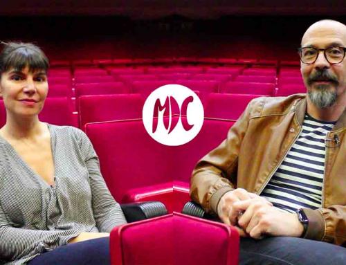Mónica Regueiro y Fele Martínez, entrevista a dos bandas