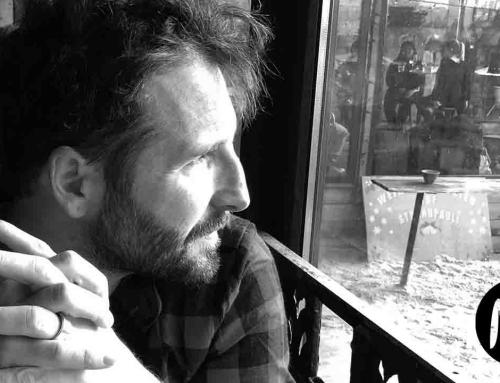 Mario-Paul Martínez de Arcadeología: «Es una obligación moral como sociedad preservar el legado de los videojuegos»