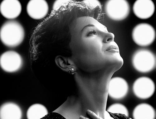 Hemos visto Judy, la película que odia Liza Minnelli y en la que Renée Zellweger está de Oscar