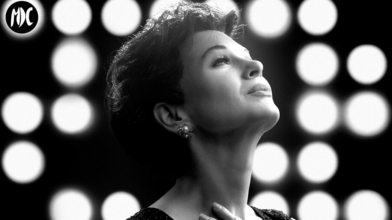 Judy, Hemos visto Judy, la película que odia Liza Minnelli y en la que Renée Zellweger está de Oscar