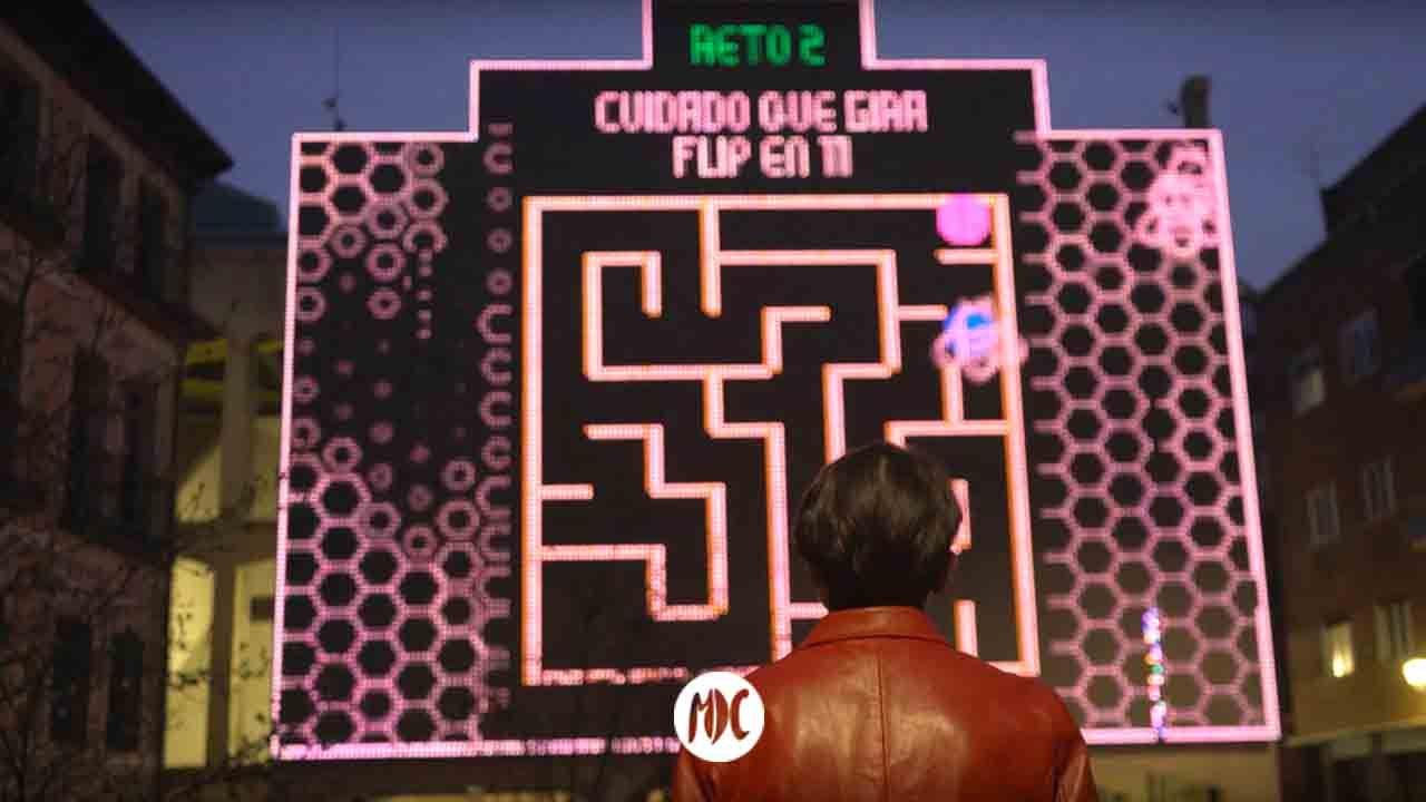máquinas recreativas, Del come-cocos a la máquina de baile: el evento de arcade que no te puedes perder