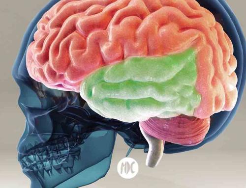 Un viaje alucinante: cuando la realidad virtual se integra en la literatura