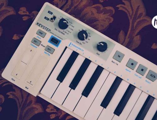 Qué tipos de piano digital existen: los mejores pianos digitales