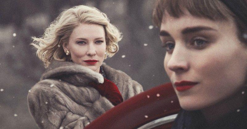 Carol Navidad