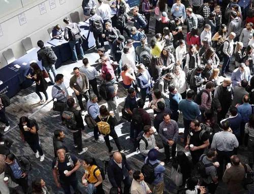Dell Technologies Forum 2019, una cita con la tecnología en Madrid