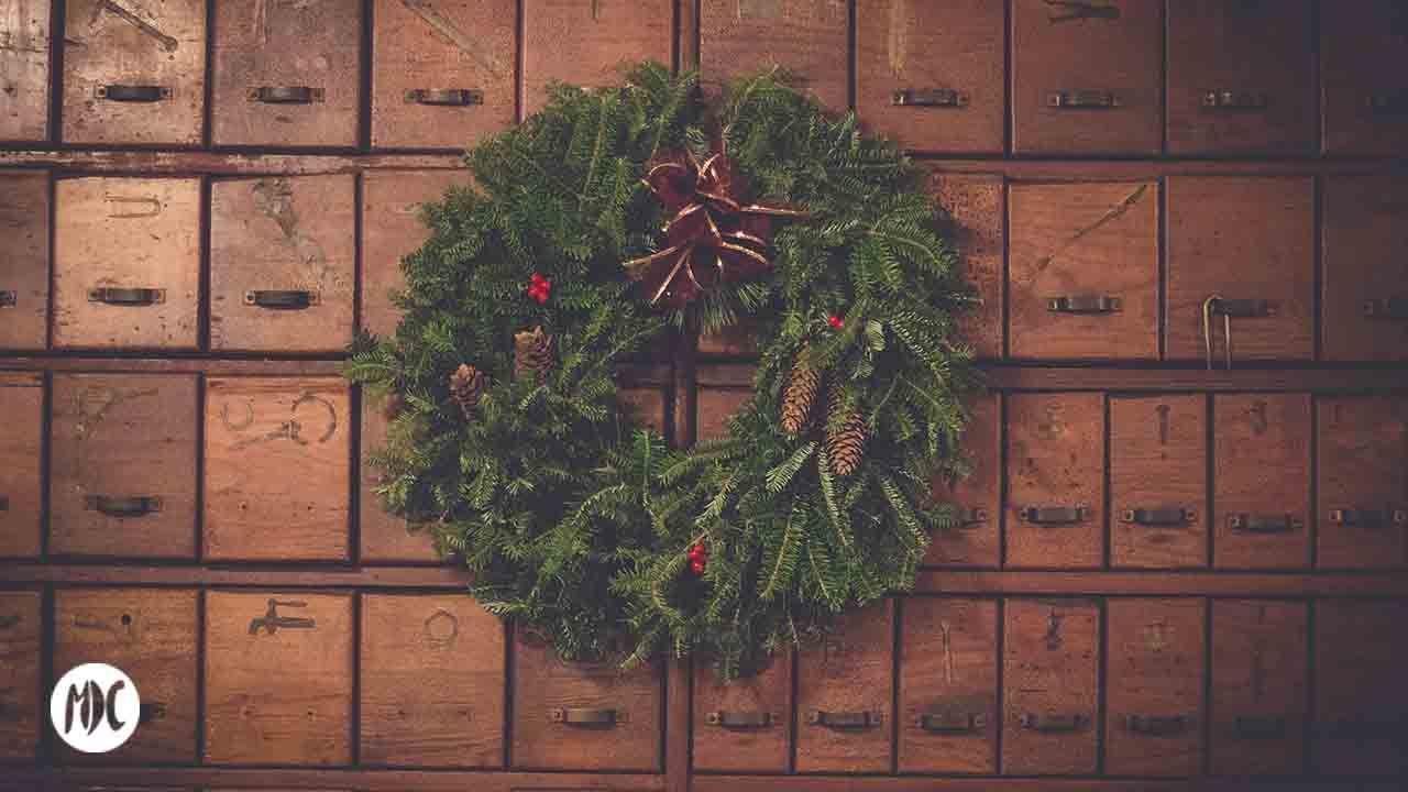 Navidad, Cinco películas y una serie para esta Navidad
