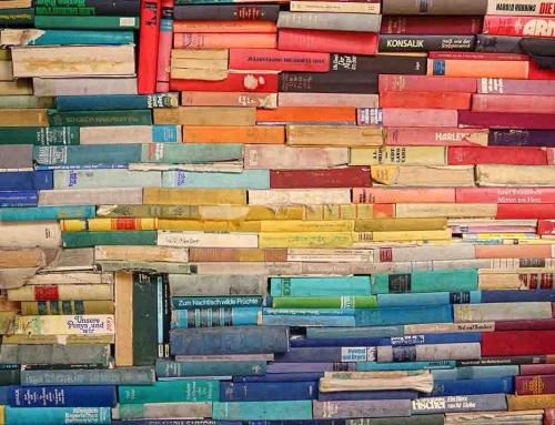 Observatorio de las librerías: retos y desafíos para las librerías de nuestro país