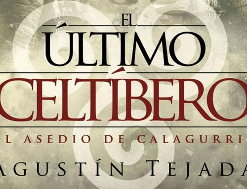 Entrevista a Agustín Tejada: «Siempre se puede leer entre líneas el estado anímico del escritor»