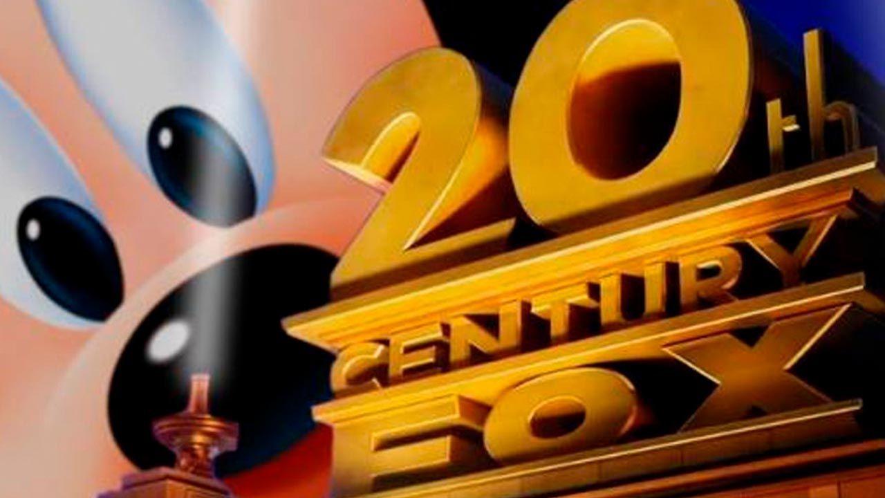 Fox, Desaparece Fox, responsable de la película más cara de la historia y también de la más taquillera