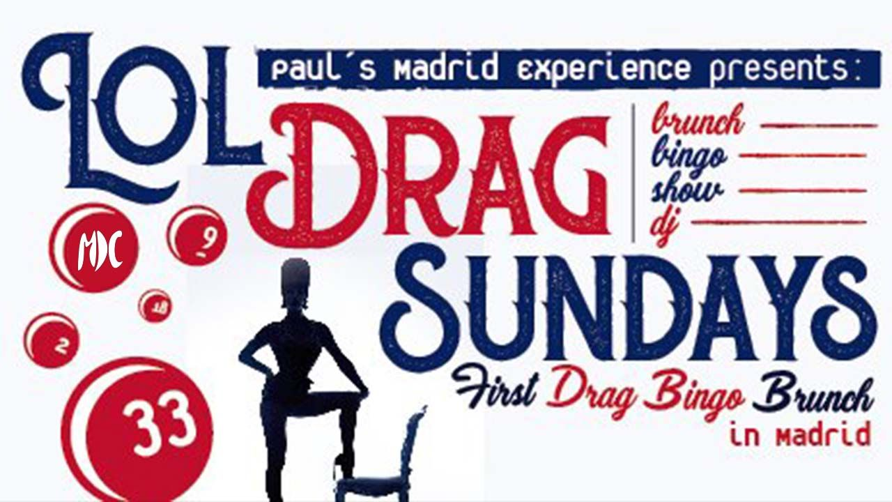 Lol-Drag-Sunday