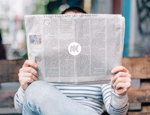 Las columnas de periódico que tienes que leer