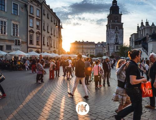 Fairbnb: por unos alquileres turísticos éticos y sostenibles