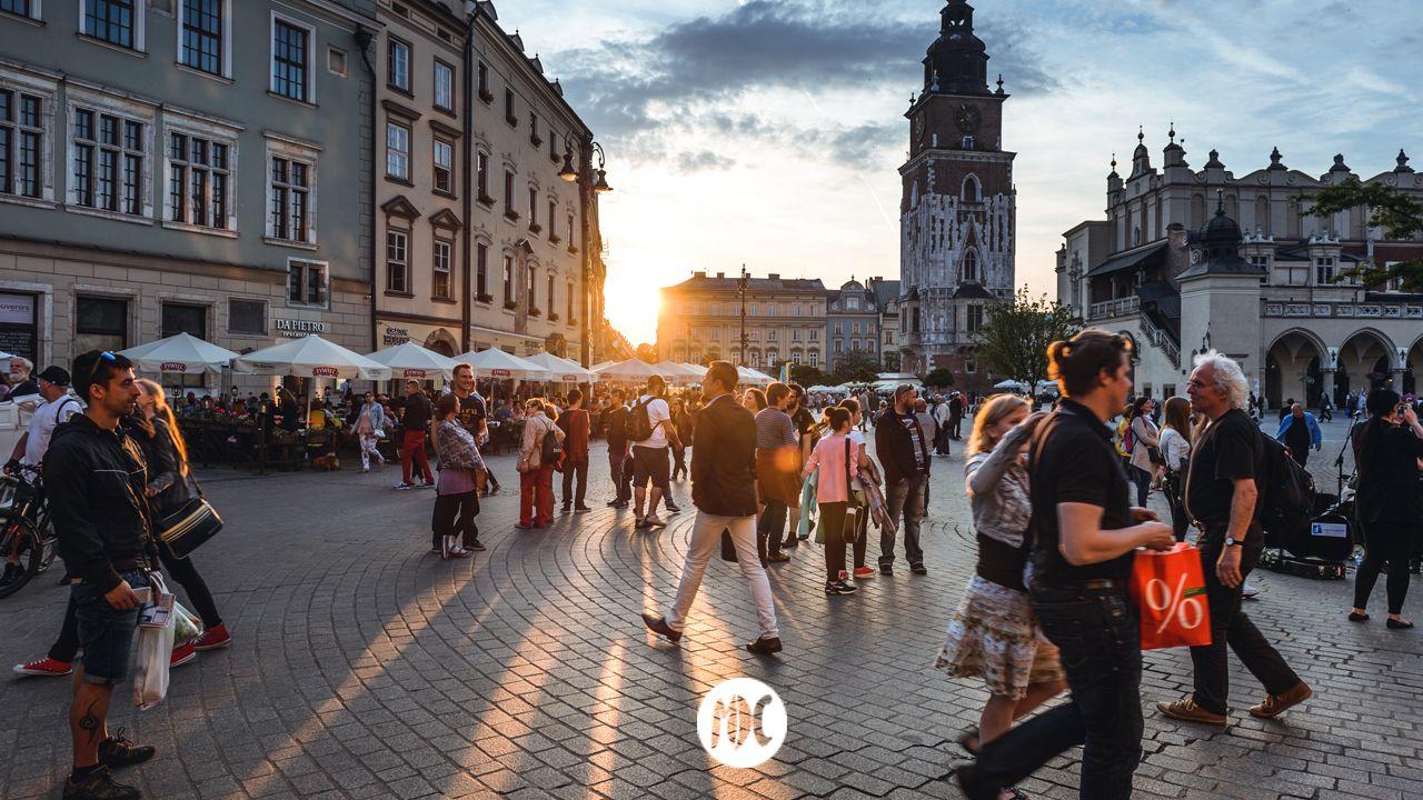 Fairbnb, Fairbnb: por unos alquileres turísticos éticos y sostenibles