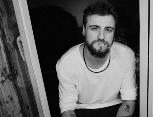 Luis Fercán: «Si eres humilde, te gusta disfrutar de la música, ahí está el secreto»