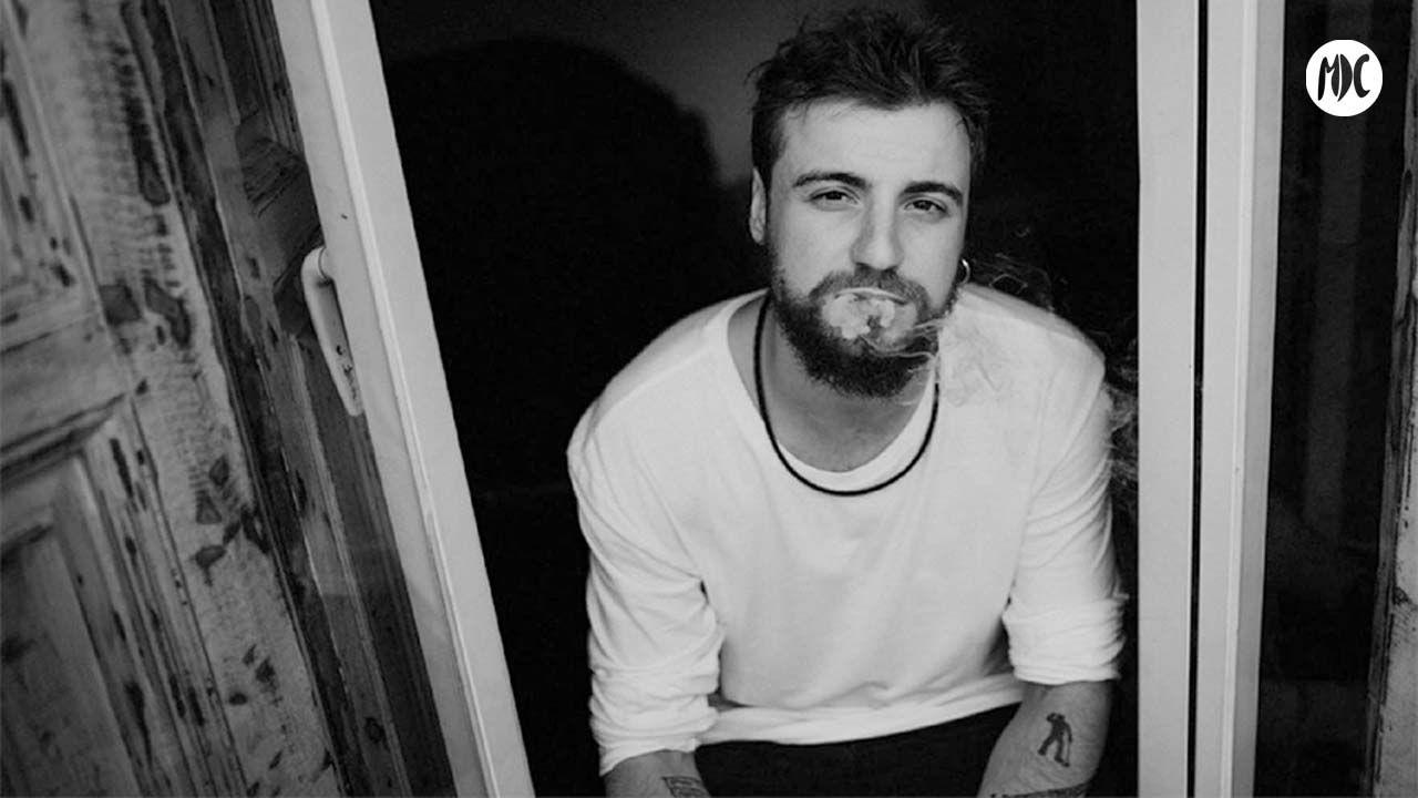 Luis Fercán, Luis Fercán: «Si eres humilde, te gusta disfrutar de la música, ahí está el secreto»